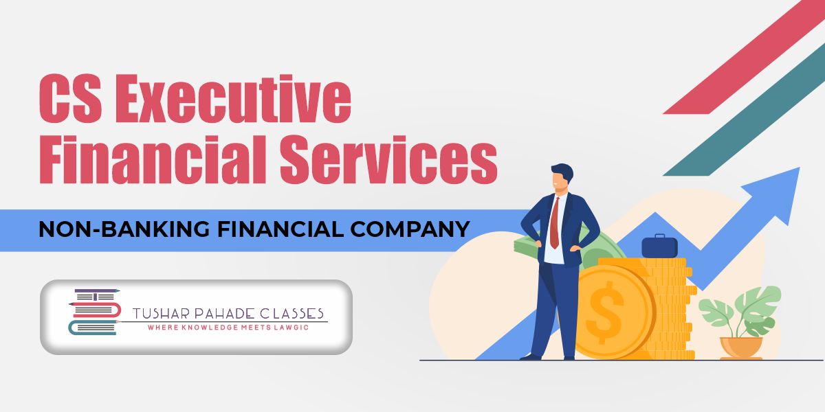CS Executive Financial Services